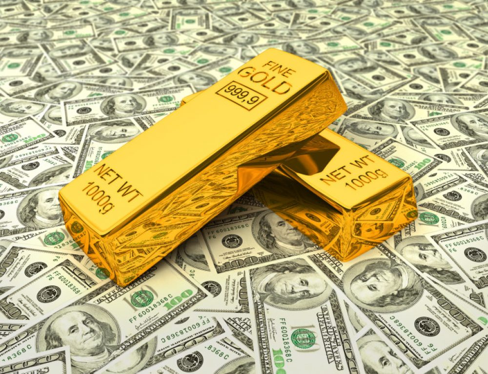 Guide: Bullion investments